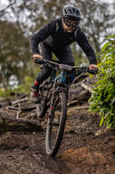 Photo of Dan HICKS at Milland