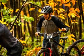 Photo of Will DAVIS (mas) at Milland