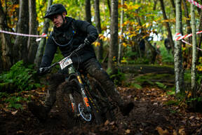 Photo of Ben ROBINSON (mas) at Milland