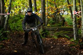 Photo of Will BRETT-ATKIN at Milland
