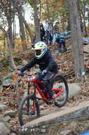 Photo of Sahil BANSAL at Mountain Creek