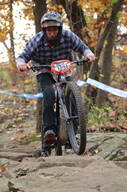 Photo of Julian COY at Mountain Creek