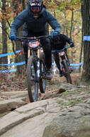 Photo of Cameron MADER at Mountain Creek