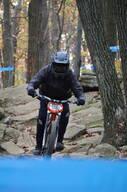Photo of Michal MATEJOVIC at Mountain Creek