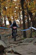 Photo of Grady PAYSON at Mountain Creek
