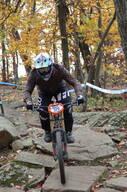 Photo of Justin PAYSON at Mountain Creek