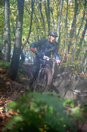 Photo of Joe BROWN at Milland