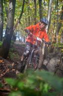 Photo of Thomas NEWALL at Milland