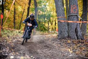 Photo of Lisa DUVAL at Mountain Creek