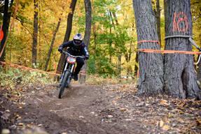 Photo of Evan HEYN at Mountain Creek