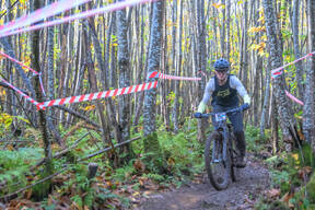 Photo of Oliver ODY at Milland