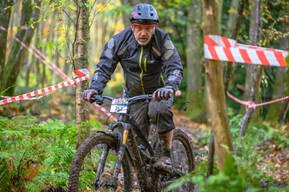 Photo of Shane KAKE at Milland