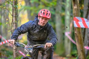 Photo of Luke BENNETT (jun) at Milland