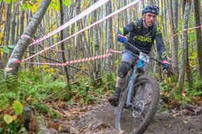 Photo of Justin ROBINSON at Milland