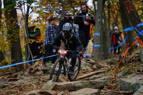 Photo of Brian SANCHEZ at Mountain Creek