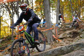 Photo of Matthew THOMPSON (cat2) at Mountain Creek