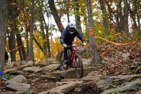Photo of Alex MCELYEA at Mountain Creek