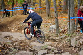 Photo of David SZYMANSKY at Mountain Creek