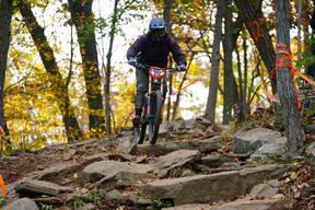 Photo of Ben SMITH (am) at Mountain Creek