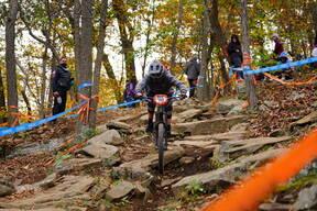 Photo of Sean MURPHY at Mountain Creek