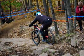 Photo of Marcos LIRA at Mountain Creek