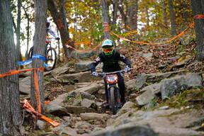 Photo of Max DIDOMENICO at Mountain Creek
