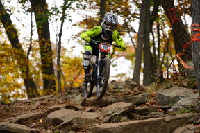 Photo of Fred BASSETT at Mountain Creek, NJ