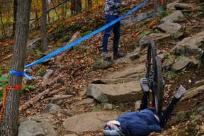 Photo of Jamie ARQUIT at Mountain Creek