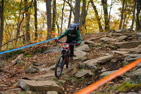 Photo of Harrison DOLIN at Mountain Creek