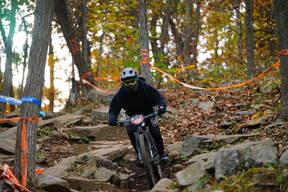 Photo of Isaac ALLEN at Mountain Creek
