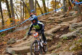 Photo of Chris LIEBIG at Mountain Creek