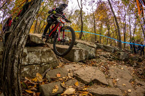 Photo of Donathan WILLIAMS at Mountain Creek