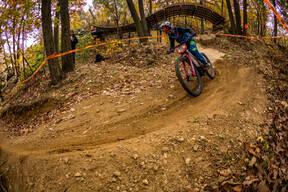 Photo of Zakary ULINSKY at Mountain Creek
