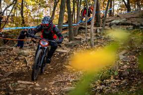 Photo of Vince BELLAFIORE at Mountain Creek