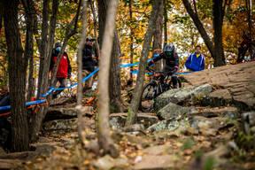 Photo of Saben ROSSI at Mountain Creek