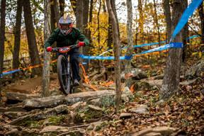 Photo of Travis TARLETON at Mountain Creek, NJ