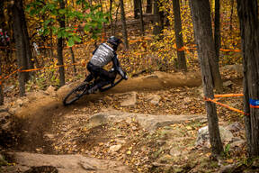 Photo of Jack DICHIARA at Mountain Creek, NJ
