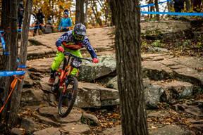 Photo of Juan VAZQUEZ at Mountain Creek