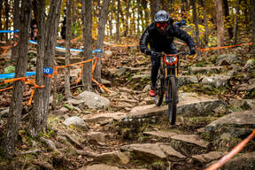 Photo of Shane LESLIE at Mountain Creek
