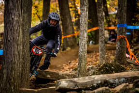 Photo of Derek CLAVETTE at Mountain Creek