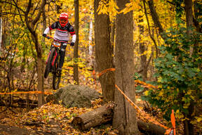 Photo of Michal SULEJ at Mountain Creek