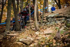 Photo of Sean SURPRENANT at Mountain Creek