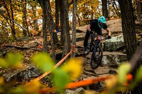 Photo of Aidan WOLOSZYN at Mountain Creek, NJ
