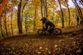 Photo of Oscar OROZCO at Mountain Creek