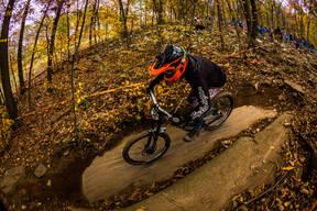 Photo of Jordan MILLER at Mountain Creek