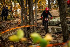 Photo of Adrian BERMEO at Mountain Creek