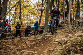 Photo of Mauricio ESTRADA at Mountain Creek