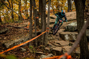 Photo of Mazie HAYDEN at Mountain Creek