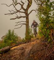 Photo of Ben JONES (sen1) at Milland