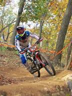Photo of Alex RUBIN-RATTET at Mountain Creek